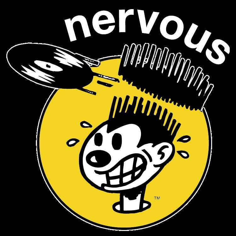 nervouslogo