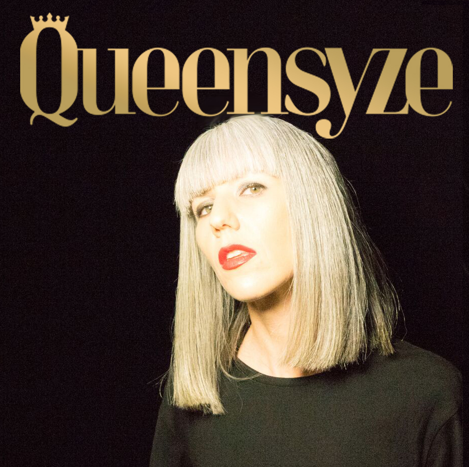 queensyze_goldlogo_final
