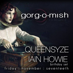 Queensyze_gorgomish