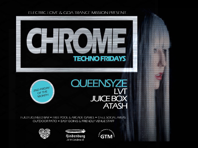 Chrome_QueensyzePromo_qmusic000