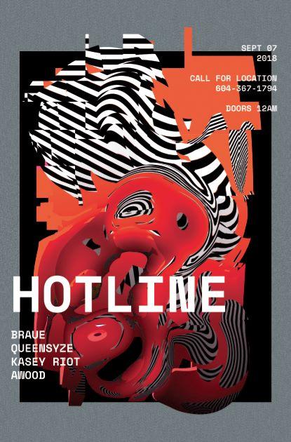 Hotline_Sept7