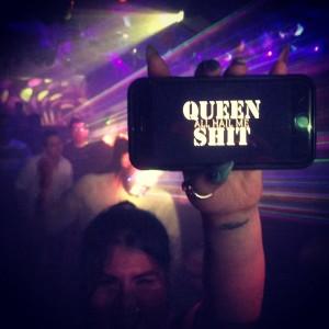Queensyze_fans
