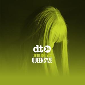 queensyze-1-1024x1024
